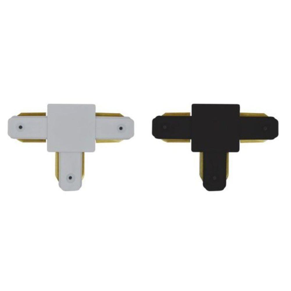emenda-trilho-eletrificado-com-conexao-t-preto-ou-branco-14948201