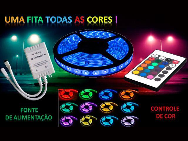 fita-led-5050-Kit-Fita-de-LED-5050-RGB-com-Fonte--1560860260182