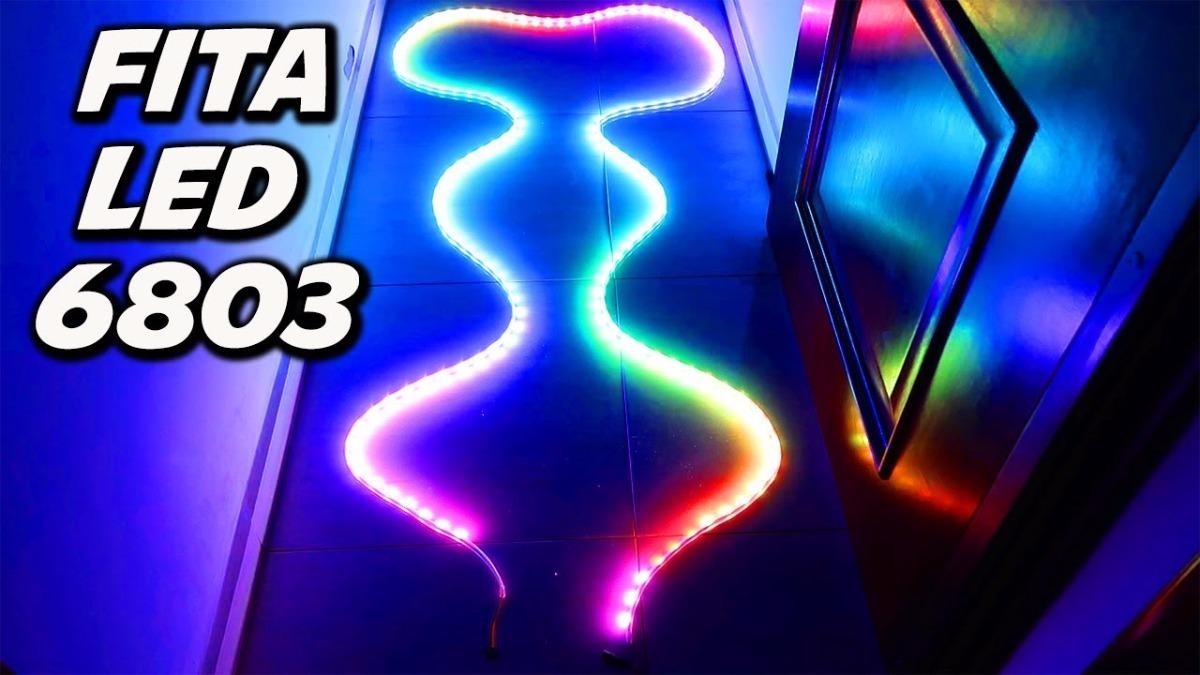 fita-led-6803-digital-133-efeitos-5-metros-fonte-completa-D_NQ_NP_861689-MLB25881962881_082017-F