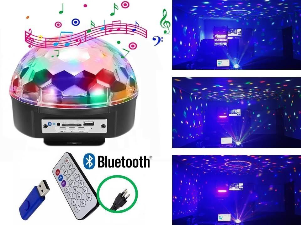 globo-bola-jogo-de-luz-led-bluetooth-usb-sd-mp3-lk306-D_NQ_NP_903326-MLB29089991505_012019-F