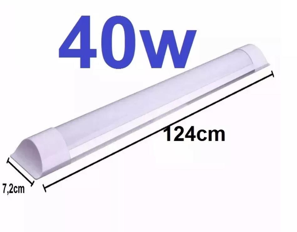 lampada-1-1