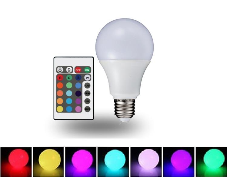 lmpada-led-bulbo-rgb-5w-e27-bivolt-colorida-controle-remoto-D_NQ_NP_821052-MLB26521949604_122017-F