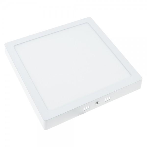 plafon-sobrepor-quadrado-branco-demi