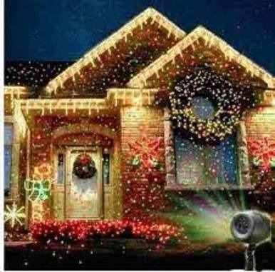 projetor-espeto-laser-natal-natalino-p-jardim-com-controle-D_NQ_NP_632693-MLB26429095672_112017-O